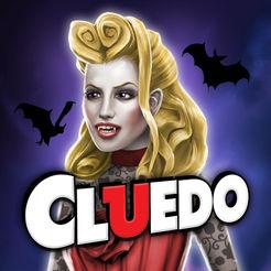 Télécharger Cluedo : Edition Officielle