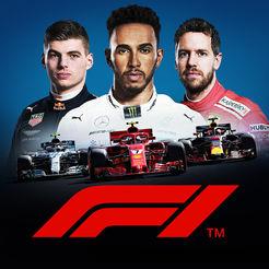 Télécharger F1 Mobile Racing