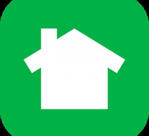 Télécharger Nextdoor – l'app du quartier