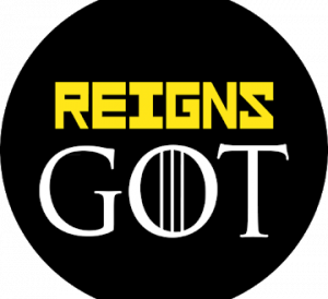 Télécharger Reigns : Game of Thrones