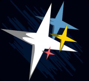 Téléchartger Sky Guide