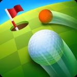 Télécharger Golf Battle