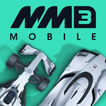 Télécharger Motorsport Manager Mobile 3