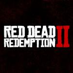 Télécharger RDR2 : Companion